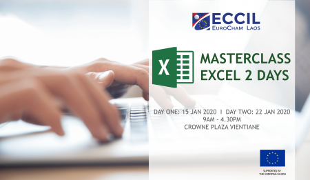 20200115-22 Business Excel v4-1