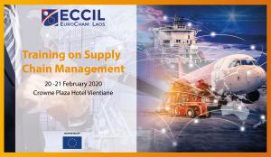 Supply Chain Management(FB)