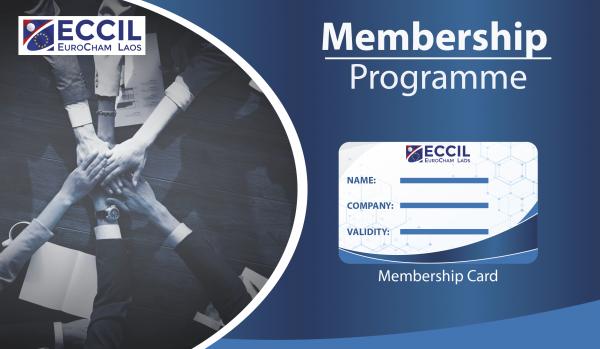 membership Program